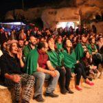 Tabilista 更新 トルコ・カッパドキアのフェス「Cappadox」取材記〈3〉