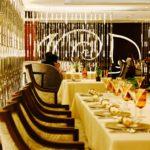 20171223 Chennai, Dinner@Avartana