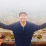 Tabilista 旅とメイハネと音楽と#37 Cappadox 2017音楽レポート