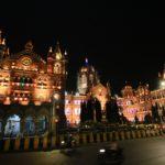 20180130Back to Mumbai