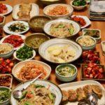 20180222 Ema's Korean Kitchen