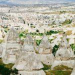 20180614 Cappadocia Again